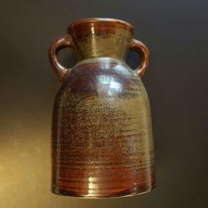Hosley Pottery